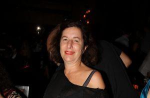 Corinne Cobson : La créatrice est morte d'un cancer à 62 ans