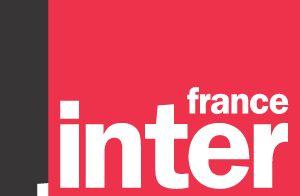 Audiences radio : RTL devancée par France Inter, Europe 1 poursuit sa chute