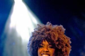 Le come-back de Lauryn Hill n'aura pas lieu : elle annule tout pour