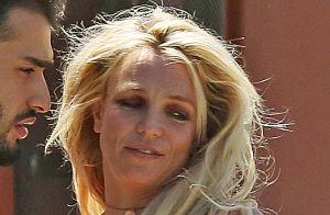 Britney Spears : Le coup de gueule de sa soeur Jamie Lynn après les accusations