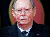 """Jean de Luxembourg est mort : """"héros de l'Histoire"""", le grand-duc s'est éteint"""