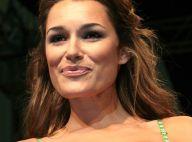 Et voici le Top 5 des plus belles femmes de footballeurs... une sacrée brochette de bombes !