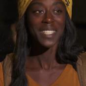 Koh-Lanta 2019 : Béatrice éliminée à sa grande surprise, trahison et tensions !