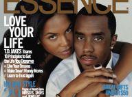 """Diddy : """"Prends soin de mes bébés"""", les derniers mots de son ex avant de mourir"""