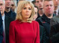 Brigitte Macron : Qui est André Auzière, son premier mari si discret ?