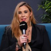 """Marion Bartoli en couple et """"très amoureuse"""" : son compagnon est un footballeur"""