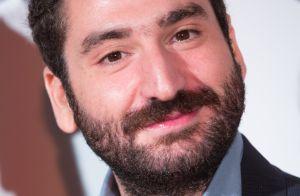Mouloud Achour : Nouvelle star des soirées sur Canal+, face à Hanouna et Barthès