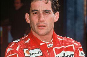 Mort d'Ayrton Senna il y a 25 ans : Alain Prost raconte leur rivalité légendaire