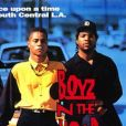 Boyz N the Hood  (1991), de John Singleton