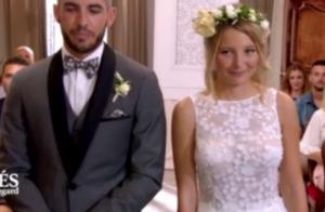 Florian (Mariés au premier regard) : Sa rupture avec Emma,