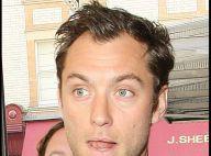 Jude Law : être ou ne pas être Hamlet, il ne s'est pas posé la question...