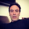 Anthony Delon : Punitions, procès... Sa réponse à