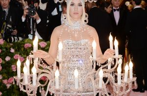 Met Gala 2019 : Katy Perry, Cardi B... les looks les plus fous !