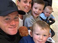 Wayne Rooney infidèle : l'une de ses maîtresses dézingue sa femme Coleen