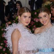Julio Iglesias : Ses filles Cristina et Victoria charmantes au Met Gala 2019