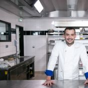 """Top Chef 2019 - Samuel gagnant : """"Ça s'est joué à pas grand chose..."""""""