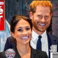 Télé Star du 13 mai 2019