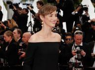 Louise Bourgoin et Charlotte Gainsbourg lancent en beauté le Festival de Cannes