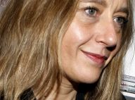 Vernon Subutex sur Canal+ : Pourquoi Virginie Despentes flingue le projet