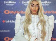 Bilal Hassani contraint au silence avant l'Eurovision !