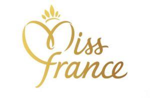 Miss France 2020 : Une région ne sera pas représentée !