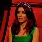 Jenifer (The Voice 8) : Le prix exorbitant de son serre-tête interpelle