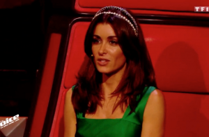 Jenifer (The Voice 8) : Le prix exorbitant de son serre-tête interpelle
