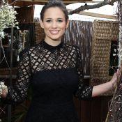 Lucie Lucas (Clem) : Les fans déboussolés, l'actrice se veut rassurante
