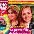 Télé Star du 20 mai 2019