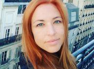 """Natasha St-Pier : """"Une envie de changement"""", elle dévoile sa nouvelle tête"""