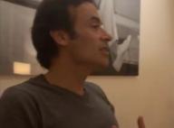 Anthony et Alain-Fabien Delon : Réunis, loin de Cannes et de leur père