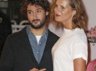 Laure Manaudou : Bientôt un troisième enfant avec Jérémy Frérot ?