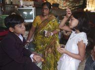 Slumdog Millionaire : le bidonville des acteurs est en flammes... Le succès du film est désormais bien loin !