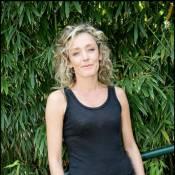 Juliette Arnaud suit les traces de Joséphine Ange Gardien et devient... maman !