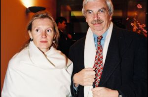 Meurtre de Sophie Toscan du Plantier, Ian Bailey condamné : son fils soulagé