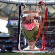 Illustration - Liverpool remporte sa sixième Ligue des champions face à Tottenham, à Madrid, Espagne, le 1er juin 2019. Liverpool a gagné 2-0. © Inside/Panoramic/Bestimage