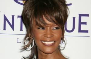Whitney Houston et Dionne Warwick : deux divas de charme pour un duo de choc !