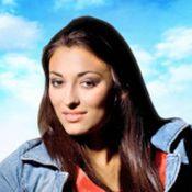 Secret Story 3 : Rachel Legrain-Trapani... déjà démasquée ! Regardez !