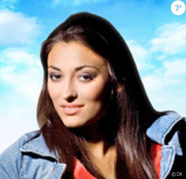 Miss France 2007 n'aura pas gardé son secret longtemps !