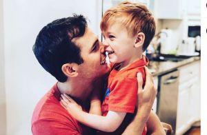Granger Smith : Mort de son fils de 3 ans, après une noyade dans leur piscine