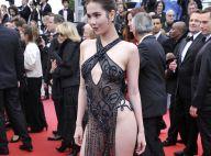 Cannes 2019 : Trop sexy au Festival, cette star indigne son gouvernement