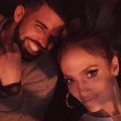"""Jennifer Lopez tacle Drake, un """"coup d'un soir"""", en plein concert"""