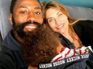 Ariane Brodier face au racisme : ses jeunes enfants avec Fulgence menacés...