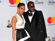 Cassie enceinte de son premier enfant, quelques mois après sa rupture avec Diddy