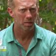 """Frédéric de """"Koh-Lanta 2019"""" dans l'épisode du 14 juin 2019, sur TF1"""