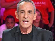 Thierry Ardisson viré de C8 : l'animateur règle ses comptes pour sa dernière