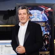 Alain Chabat traverse les Etats-Unis à la recherche... d'une grosse star hollywoodienne !