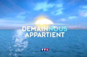 Demain nous appartient : Un départ inattendu, Clément Rémiens touché