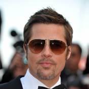 Brad Pitt et Steven Soderbergh mis au chômage... par la boss de Sony Pictures !