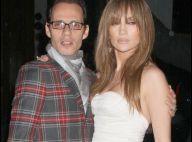 Jennifer Lopez : son mari lui fait subir une terrible épreuve... mais par amour elle dit oui !